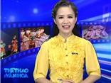 Bản tin Văn hóa toàn cảnh ngày 10/09/2014