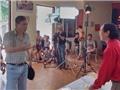Đạo diễn Phạm Đông Hồng: Lệ Rơi, bảo mẫu chùa Bồ Đề, Hào Anh... đi vào hài Tết