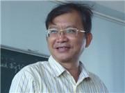 Nhà báo Dương Thành Truyền: Cần người viết, người đọc chứ không cần tài trợ