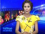 Bản tin Văn hóa toàn cảnh ngày 11/09/2014