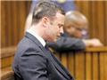 Oscar Pistorius 'không cố tình' giết bạn gái