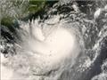 Xuất hiện bão Kalmaegi hoạt động gần Biển Đông
