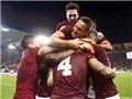 Empoli - Roma: Tìm 'doping' cho Champions League
