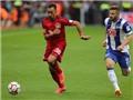 Rượt đuổi ngoạn mục, Leverkusen hòa 3-3 với Bremen