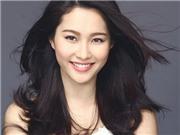 Hoa hậu Đặng Thu Thảo: Đang từng bước thực hiện hoài bão