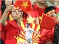 Nhìn U19 Việt Nam, nhớ thế hệ Vàng không danh hiệu của Hồng Sơn