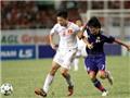 HLV Nguyễn Hữu Thắng: 'Bóng đá Việt Nam nên học theo người Nhật'