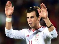 Bale sẽ vĩ đại hơn Giggs?