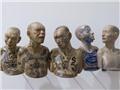 Khai mạc triển lãm nghệ thuật quốc tế ArtRio