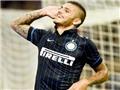 Inter - Sassuolo 7-0: Tuyệt vời tuổi trẻ Inter