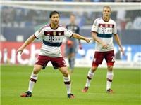 Xabi Alonso tỏa sáng, giúp Bayern chiến thắng: Real có tiếc vì để 'Giáo sư' ra đi?