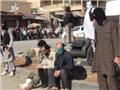 Chuyện ít biết trong thành trì Raqqa của IS