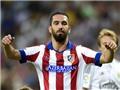 Olympiakos - Atletico: Tinh thần Simeone trong tiếng hét của Turan