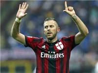 AC Milan thắng Parma 5-4: Nào, phiêu lưu cùng Inzaghi!