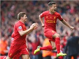 Liverpool - Ludogorets: Màn trở lại châu Âu hoành tráng?