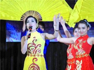 Đặc sắc Hội diễn văn nghệ toàn ngành Thông tấn xã Việt Nam