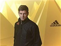 Steven Gerrard: Tôi thèm chiến thắng ở Champions League