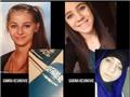 Nữ tuyên truyền viên ngoại quốc xinh đẹp của IS đã bị giết chết