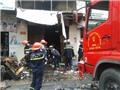 7 người chết thảm trong nhà do hỏa hoạn