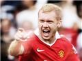 Paul Scholes: 'Liverpool có thể vô địch Champions League mùa này'