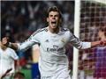 CẬP NHẬT tin tối 16/9: Real Madrid sẽ lại vô địch Champions League? Ronaldo trở lại Man United từ mùa tới?