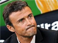 Barcelona - APOEL Nicosia: Thành công nhờ hiệu ứng Enrique