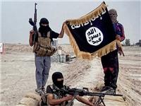 5 lý do lớn khiến phương Tây khó đánh bại IS