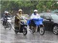 Đông Bắc Bộ tiếp tục có mưa to đến rất to