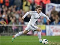3 điểm nhấn Real - Basel: Bao giờ Casillas hết bị CĐV căm ghét? Mình Modric 'vá trời'