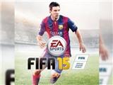 LOGIC của Game: Messi nhanh hơn Gabby Agbonlahor