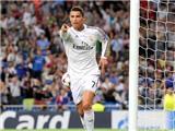 """Cristiano Ronaldo: Xin chào, """"Quý ông Champions League""""!"""
