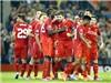 Liverpool: Ngày Anfield thành sân khấu kịch Broadway