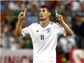 Góc Marcotti: Vì sao Champions League hấp dẫn hơn World Cup?