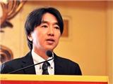 HLV Toshiya Miura: Không thể 'trông mặt mà bắt hình dong'