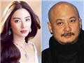 Tranh cãi quanh vụ đạo diễn Vương Toàn An bị bắt vì mua dâm