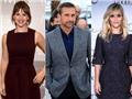 Những câu hỏi của người lạ mặt khiến sao Hollywood bối rối