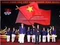 Thể thao Việt Nam tại ASIAD 17: Tuy gần mà xa!