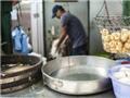 Đài Loan thắt chặt kiểm tra an toàn thực phẩm sau bê bối dầu bẩn