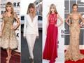 Taylor Swift dẫn đầu danh sách mặc đẹp của tạp chí People