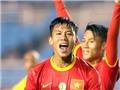 CẬP NHẬT tin tối 18/9: Việt Nam tụt 3 bậc trên BXH FIFA. Cầu thủ... rơi xuống hố khi ăn mừng bàn thắng