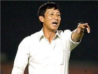 Olympic Việt Nam đã có 'sát thủ' hàng công