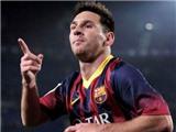 Góc nhìn: 'Hội chứng phụ thuộc Messi' mùa này có gì khác?
