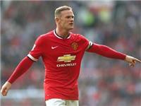 Man United và nỗi nhớ Champions League