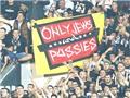 Tottenham tố Partizan có hành vi bài Do thái