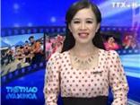 Bản tin Văn hóa toàn cảnh ngày 15/09/2014