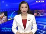 Bản tin Văn hóa toàn cảnh ngày 16/09/2014