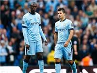 Phạt Man City 50 triệu bảng, UEFA lấy tiền chia cho các đội bóng khác