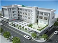 Khởi công xây dựng Trường Mầm non, Tiểu học chất lượng cao Skyline (cơ sở 2) tại Đà Nẵng