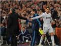 Mourinho: 'Tôi và Ronaldo đã cắt đứt quan hệ'. San Siro tổ chức trận CK Champions League 2015-16
