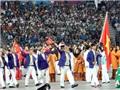 Ông Lâm Quang Thành, trưởng đoàn thể thao Việt Nam: 'Hãy tin về một kỳ ASIAD thành công'